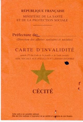 Devinette - Page 14 Inval_10