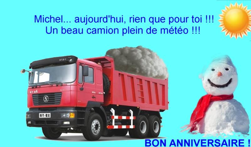 Bon anniversaire Michel ! Sans_t14