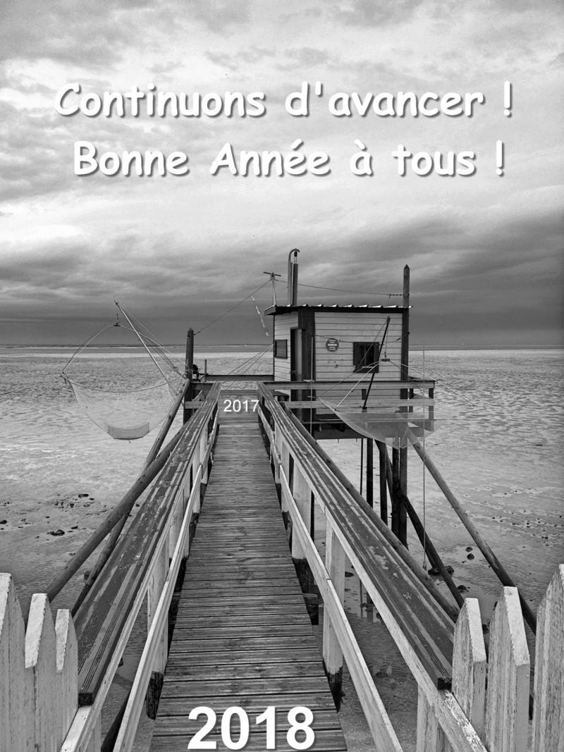 REVEILLON Voeux_10