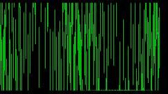 Spiegazione sulle Differenze tra un DAC con Integrato, e con Tecnologia 2-R2 1-bit_10