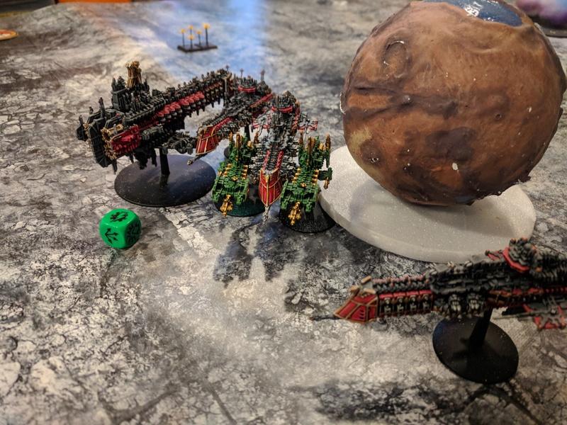[Orks VS Navy - 1500pts] Pelucidar Img_2044