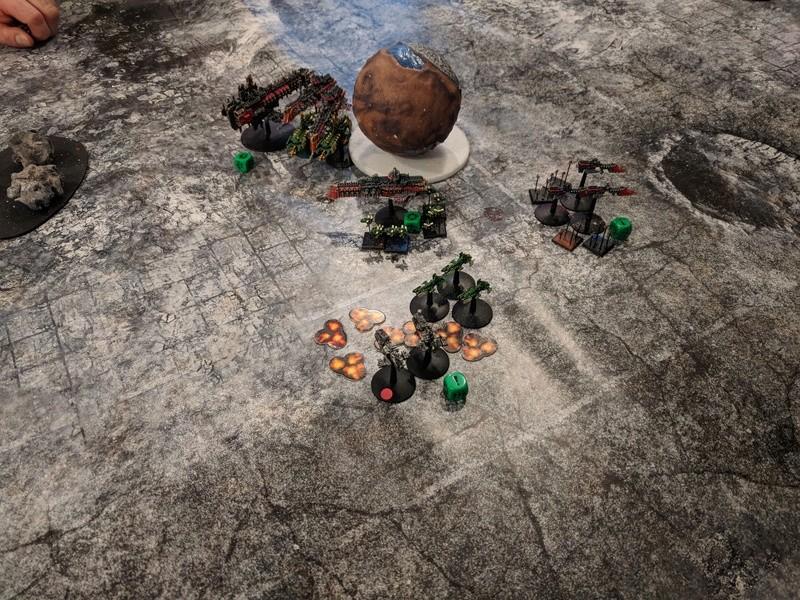[Orks VS Navy - 1500pts] Pelucidar Img_2046