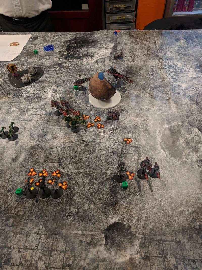 [Orks VS Navy - 1500pts] Pelucidar Img_2049