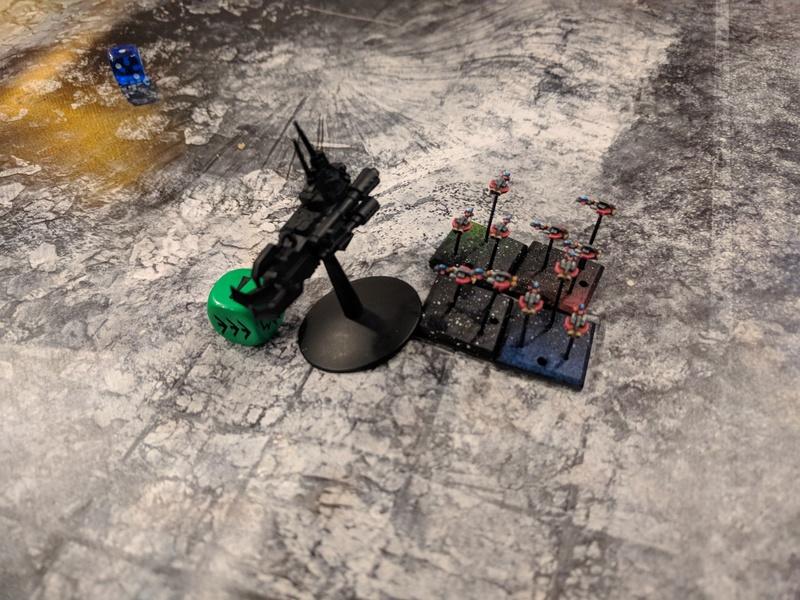 [Orks VS Navy - 1500pts] Pelucidar Img_2050