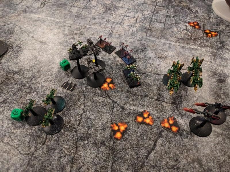 [Orks VS Navy - 1500pts] Pelucidar Img_2056