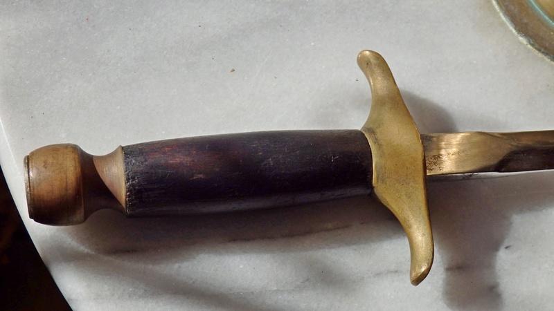 Identification petite dague allemande ??? P2100012