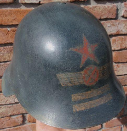 mod 26 étoile rouge S-l50010