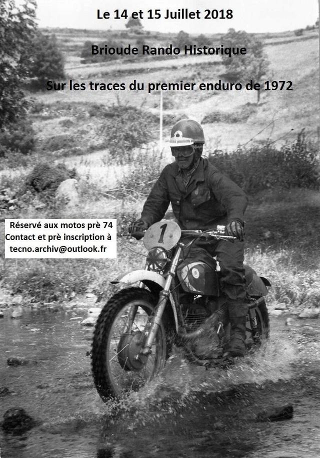 Présentation Alain37 2591_110