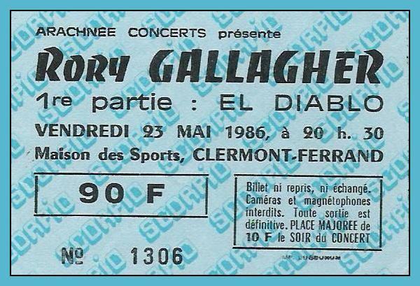 Tickets de concerts/Affiches/Programmes - Page 36 13255910