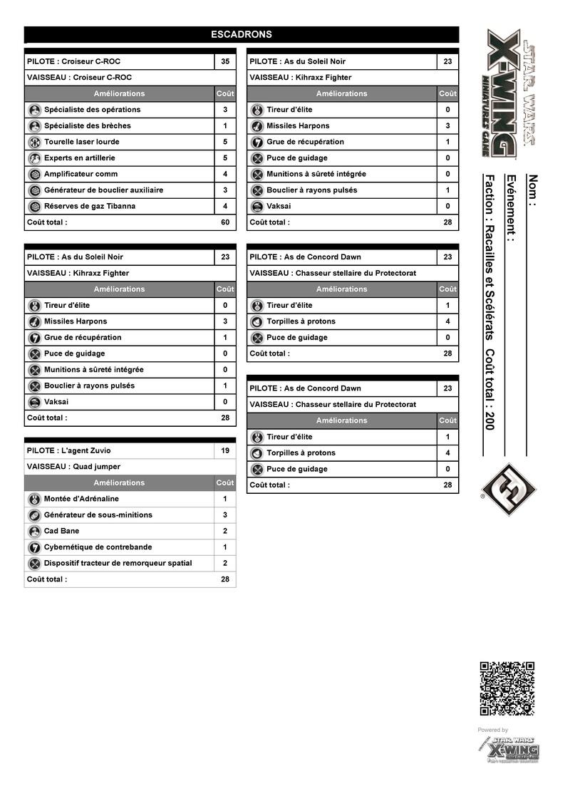 [X-wing] [Epic-broche] Liste pour le tournoi Épique par équipe Epic_b10
