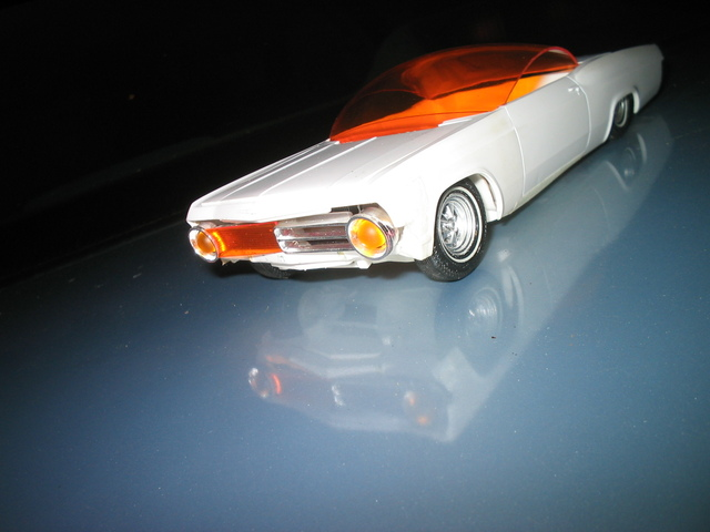 """IMPALA """"65 Bubble Top free time party -WIP- - Page 3 125kit10"""