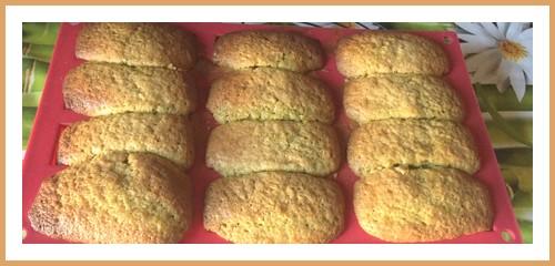 Cake à la pistache et cerises amarena Cake_y10