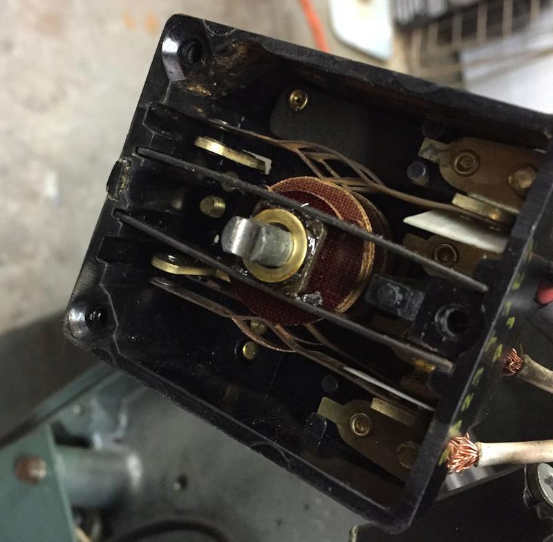 Problème de commande électrique tour PRÉCIS type F Wimg_110