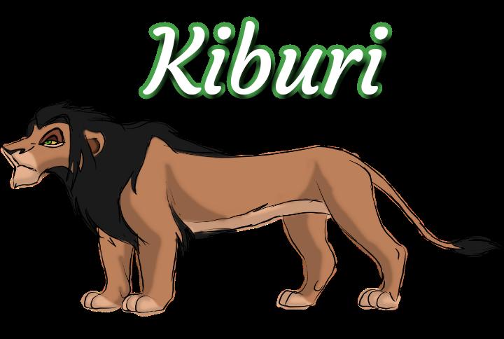Mi primer personaje de Rol: Kiburi Addtex11