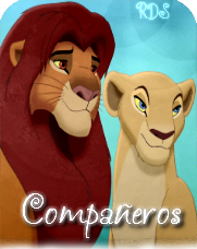 This way it begins the adventure [Privado - Simba] Compan11