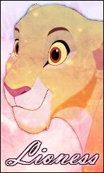.:Taller de Scar:. Liones13