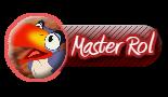 Master Rol