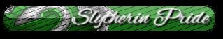 Afiliación: El Reino de Kovu Slythe11