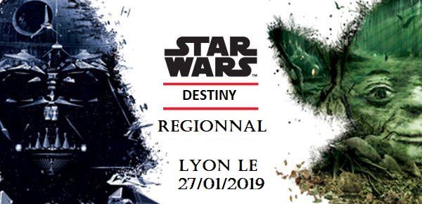 [Lyon] Regionnal Sud Est 27/01/2019 Star_w13