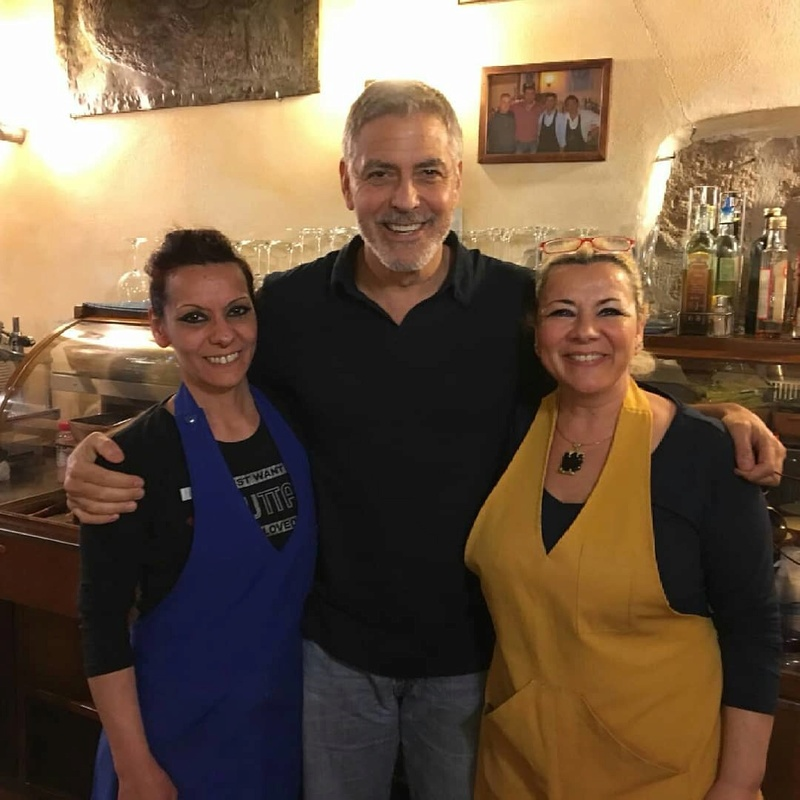 George in Viterbo April 2018 30602310