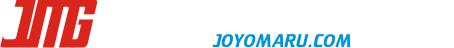 FORUM JOYOMARU