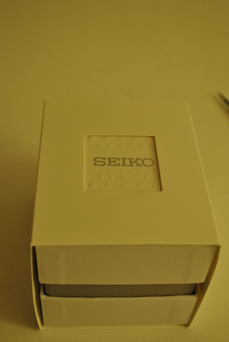 [Revue et photos] Seiko Sumo SBDC003 20180234