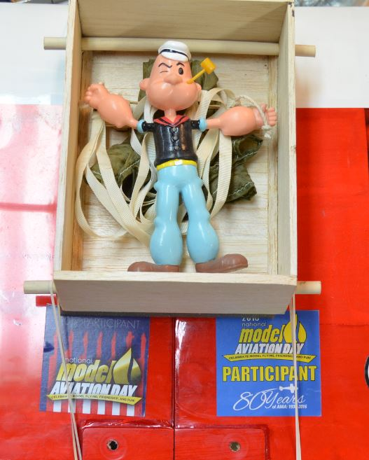 Popeye goes Sky Diving...the Movie 0_014