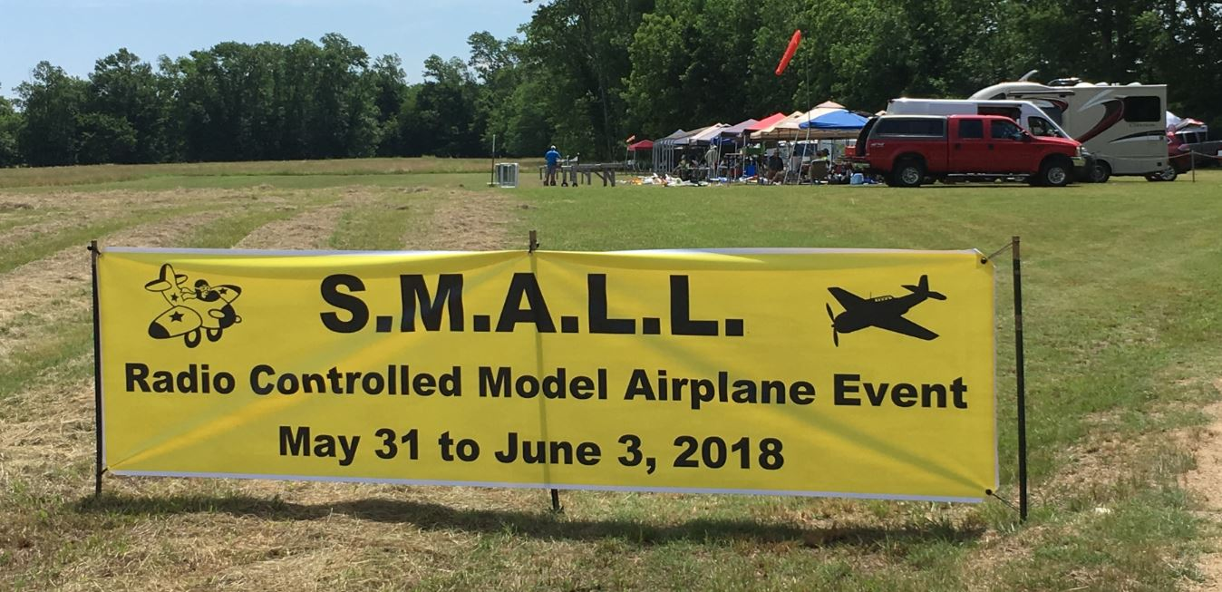 S.M.A.L.L. Fly-In 2018 0_15
