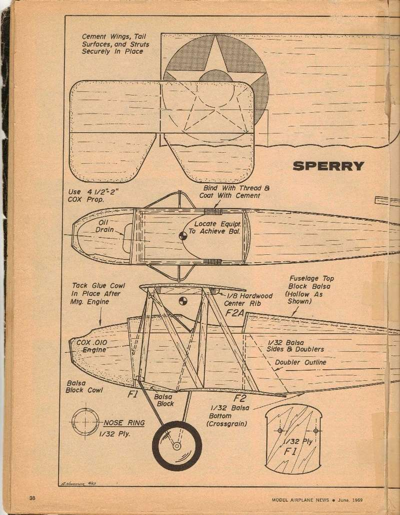 Sperry Messenger 1_16