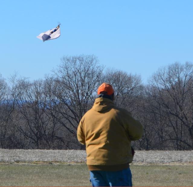 The Breezy Hill Flyer's 'Frozen Finger Fly-In' 2_27