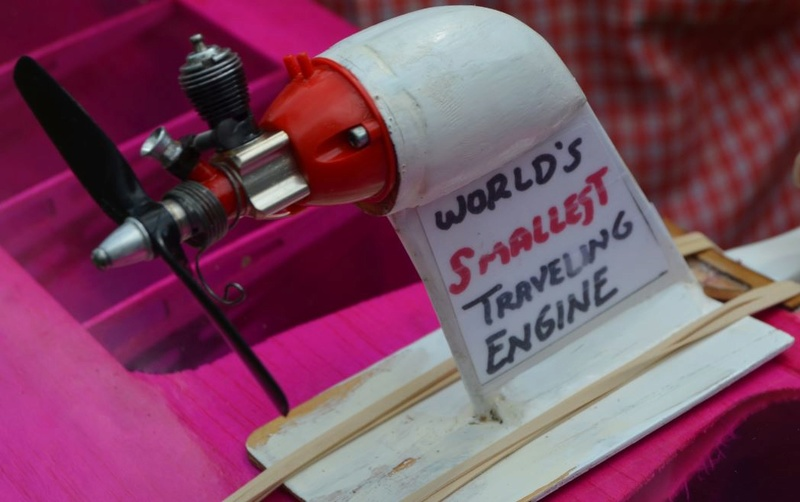 Follow The World's Smallest Traveling Engine! - Page 4 2_43
