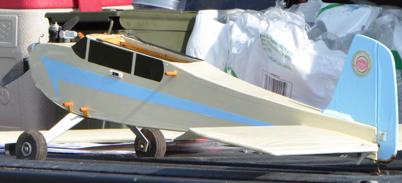 S.M.A.L.L. Fly-In 2018 60_410