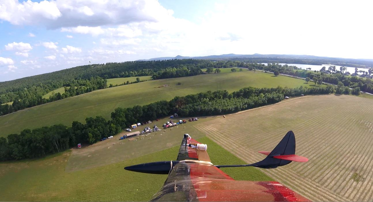 S.M.A.L.L. Fly-In 2018 72_10