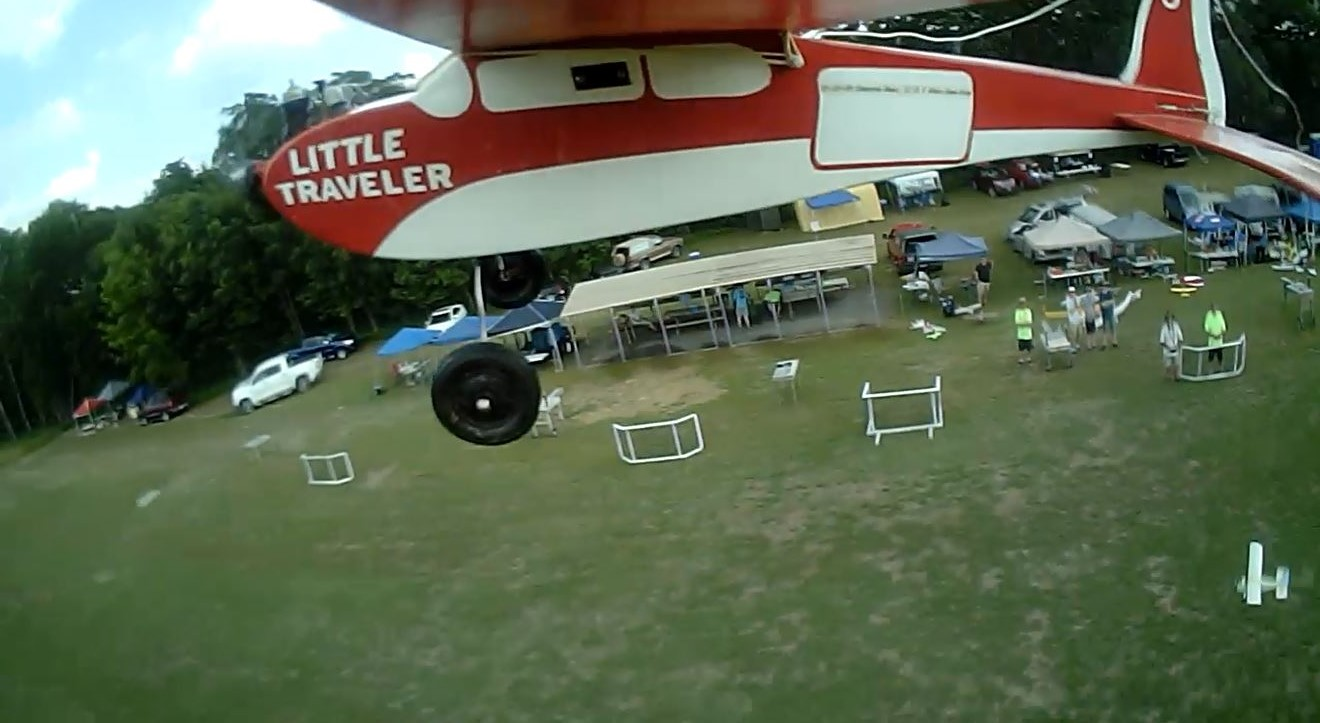 S.M.A.L.L. Fly-In 2018 90_110