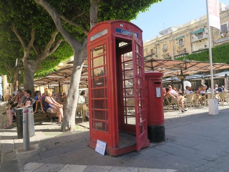 Malte et Gozo Img_5810