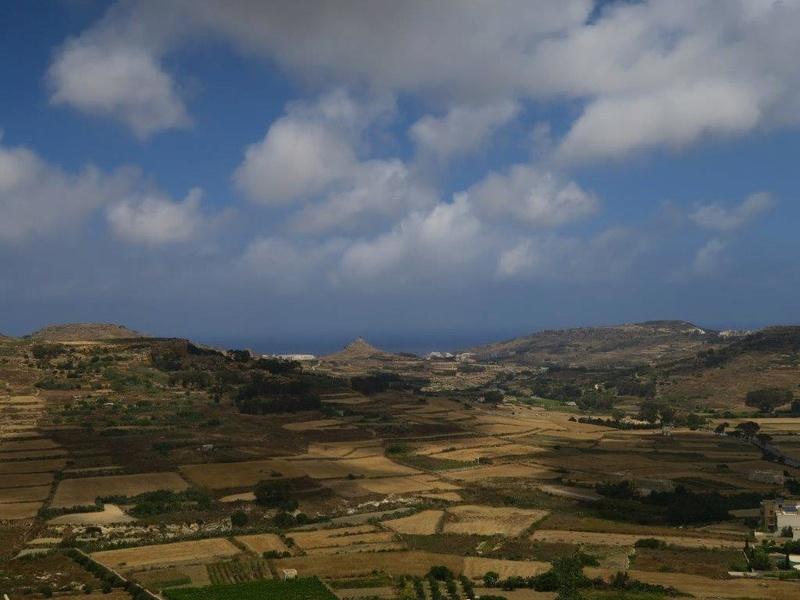 Malte et Gozo Img_5812
