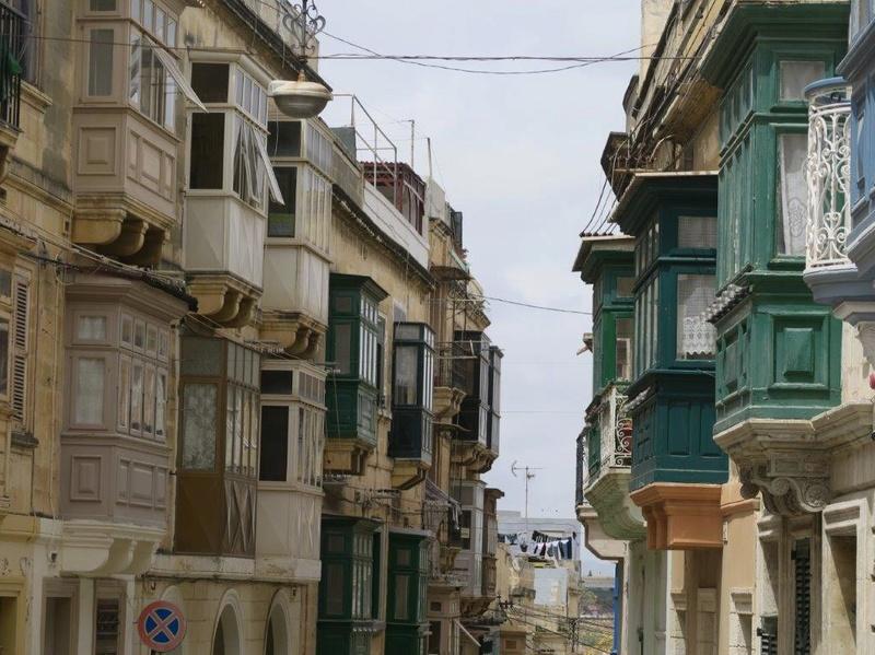 Malte et Gozo Img_5912