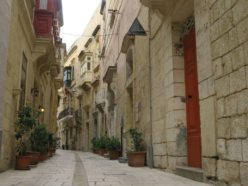 Malte et Gozo Img_6010