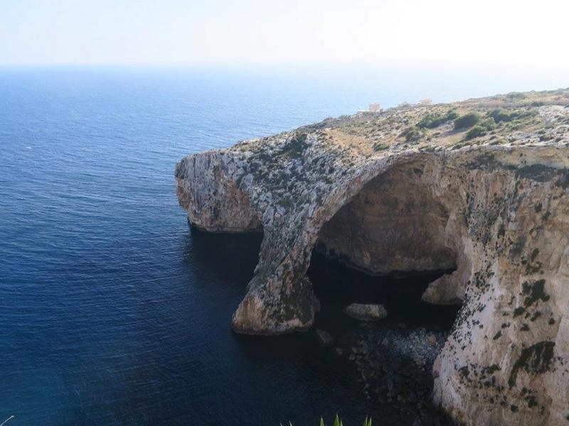 Malte et Gozo Img_6110