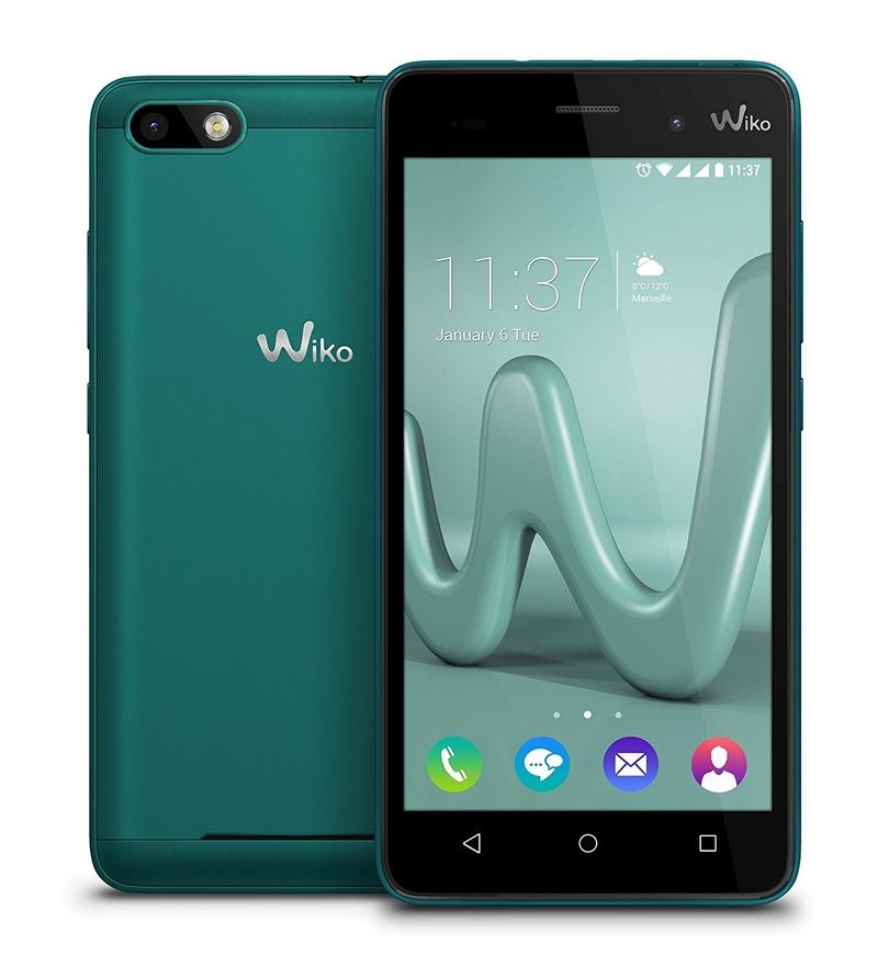 Miglior smartphone sotto i €100 - 2017 81jqtx11