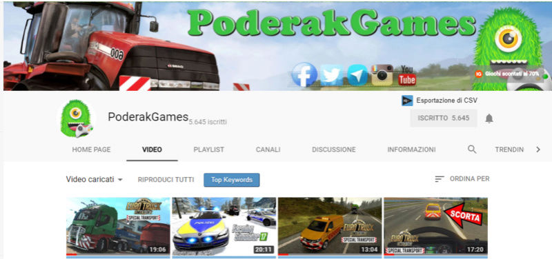 Attrezzatura gaming di PoderakGames Downlo11