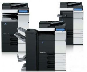 Noleggio stampanti multifunzioni Brescia Stampa10