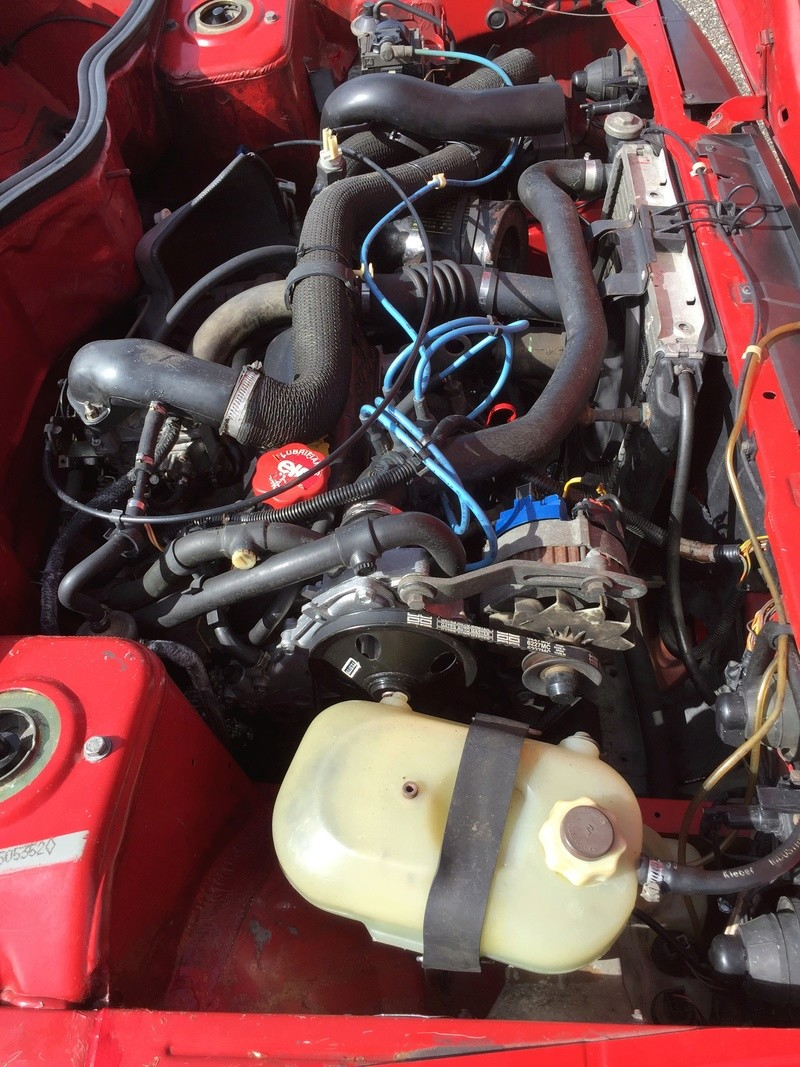 R9 Turbo Phase 1 Rouge - Page 17 Img_0416
