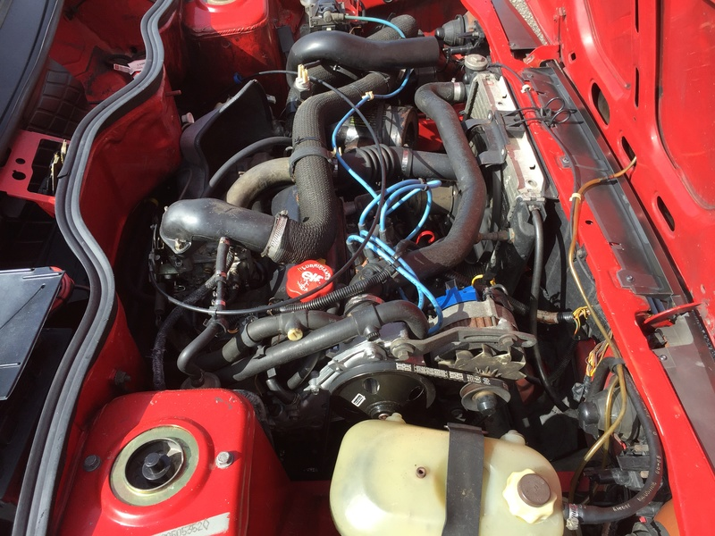 R9 Turbo Phase 1 Rouge - Page 17 Img_0417
