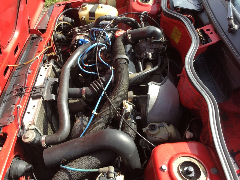 R9 Turbo Phase 1 Rouge - Page 17 Img_0420