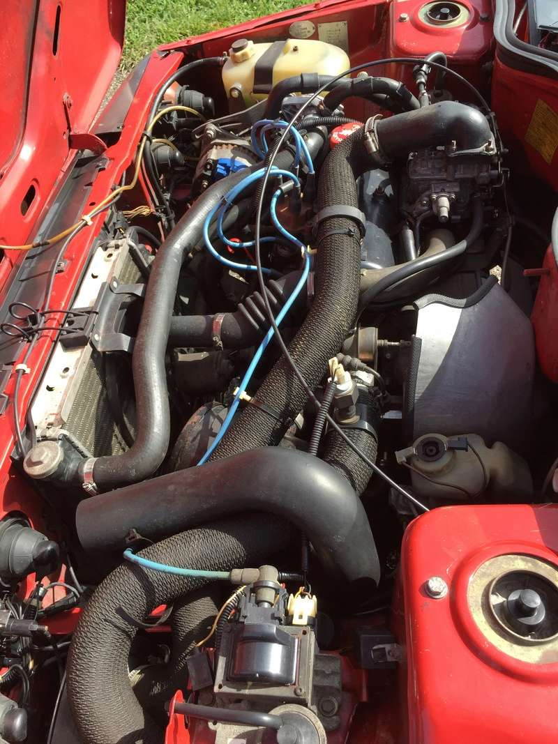 R9 Turbo Phase 1 Rouge - Page 17 Img_0421