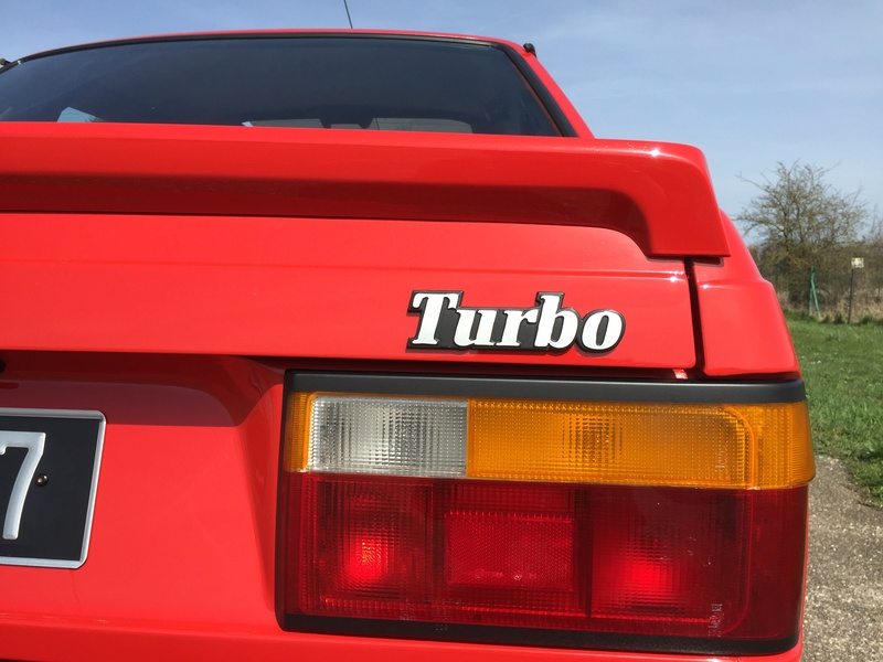R9 Turbo Phase 1 Rouge - Page 17 Img_0424