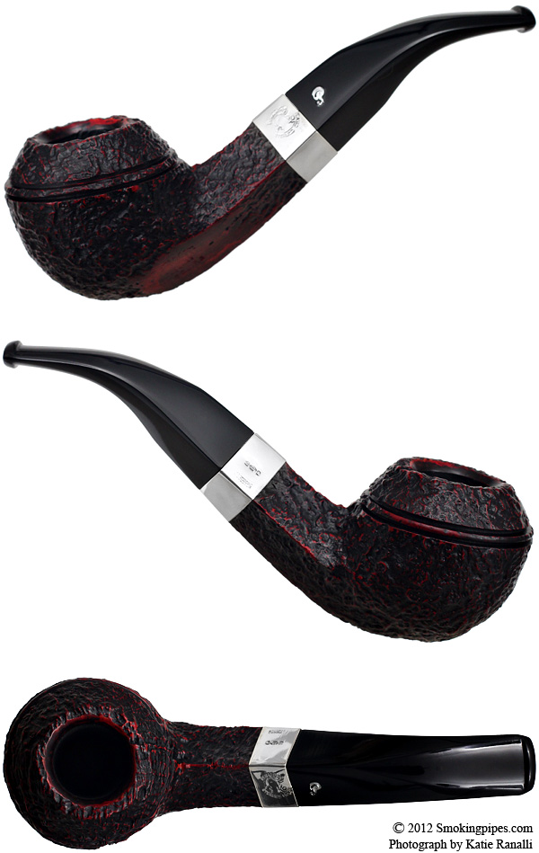 What's Your Favorite Peterson (or Any Other) Shape? Pete10
