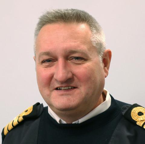 Un nouveau Capitaine à la barre du port de Bruxelles P_herm10