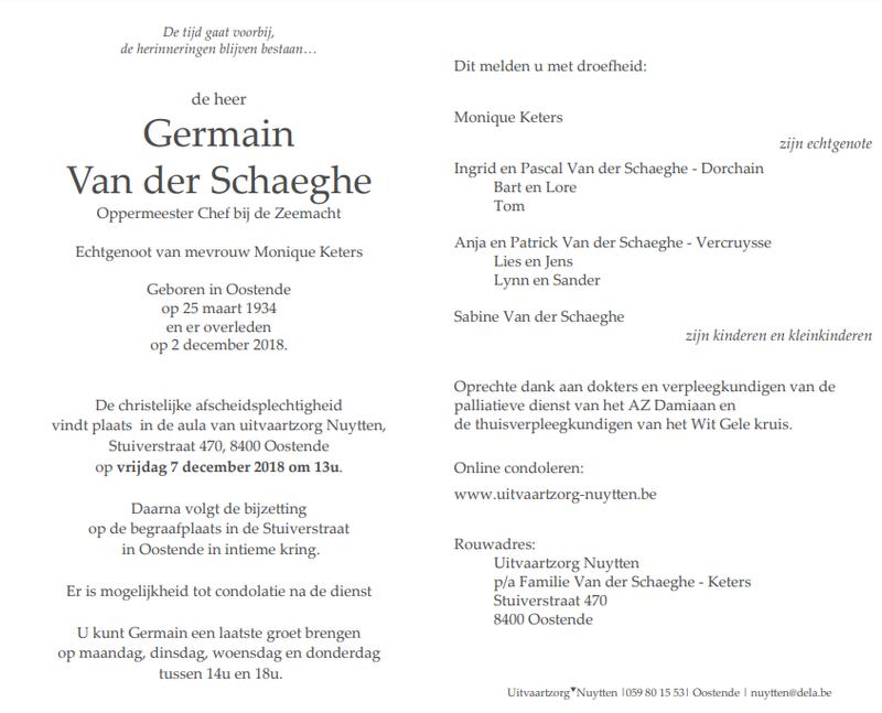 Déces - Overlijden (2) - Page 54 Sans_t23